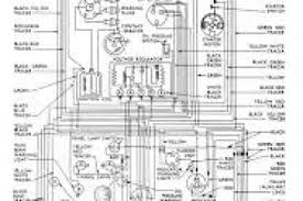 1958 ford tractor 800 wiring diagram ford 800 tractor firing