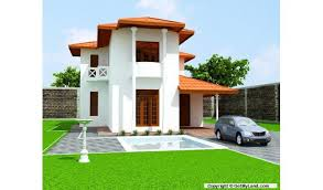 house plan designers house plan designers in sri lanka house and home design