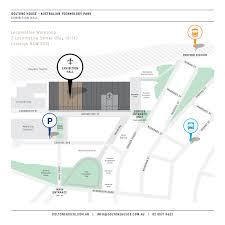 corporate events venues u0026 event spaces sydney doltone house