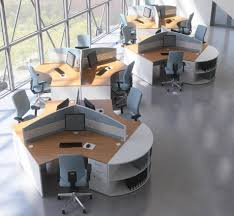 Desks For Office Furniture 120 Degree Desks Archives Office Furniture Systems