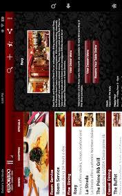 Eldorado Reno Buffet Coupons by Amazon Com Eldorado Reno Appstore For Android