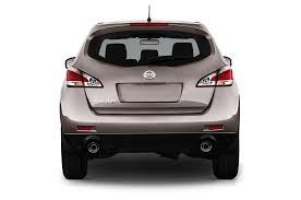 nissan murano rear bumper protector 2011 nissan murano reviews and rating motor trend