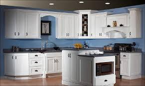 kitchen gray color kitchen cabinets blue grey kitchen cabinet