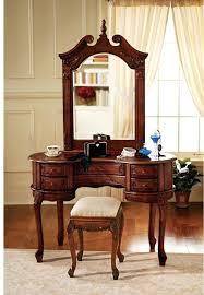 queen anne bedroom set queen anne bedroom furniture cherry master bedroom ideas with cherry