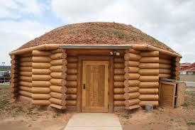 navajo go back u003e pix for u003e navajo hogan native american