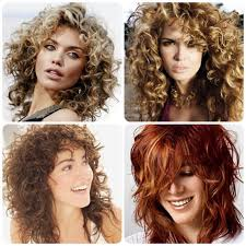 curly hair parlours dubai 20 best shags on curly hair images on pinterest hair cut curly