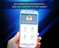 Delta Interactive Route Map by Delta Pharma Sales Automation Android Apps On Google Play