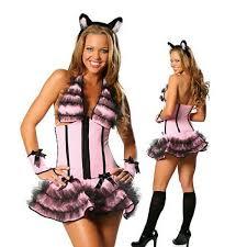 Soda Halloween Costumes 464 Costumes Images Costumes Halloween Ideas