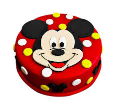 mickey mouse cake buy mickey mouse cake online best birhtday cake shubh bakery