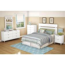 Unpainted Furniture Near Me Unfinished Wood Dressers Bedroom Furniture The Home Depot