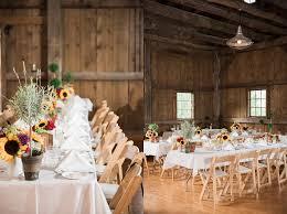 Wedding Barn Michigan A Barn Wedding Near Traverse City Michigan Allie U0026 Co