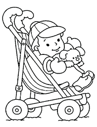 chucky coloring page doll coloring pages baby doll coloring pages chucky doll coloring