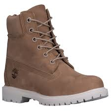s waterproof boots uk timberland outlet store premium waterproof boots s bone