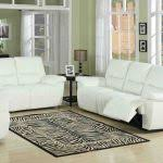 ultra modern 3pc living room set leather paris white white leather living room set ultra modern 3pc living room set