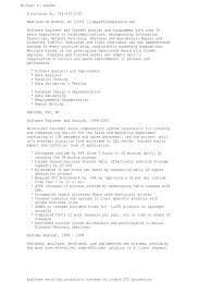 100 batch intertest manual ftp resume program analyst