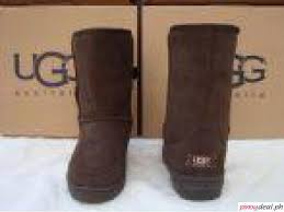 ugg boots sale philippines ugg boots shoes clothes replica handbags nueva ecija