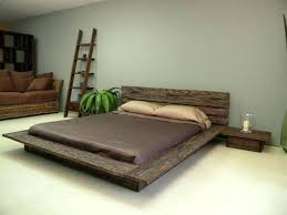 Lower Bed Frame Height Lower Bed Frame Large Size Of Lower Bed Frame Height Bed