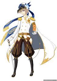 phantom maplestory guide legendary thief phantom