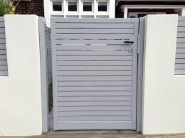 interior gates home wooden rolling gate design victoria homes loversiq