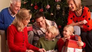 christmas family gift christmas gift ideas