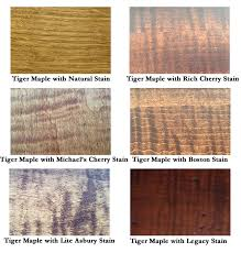tiger maple wood kitchen cabinets tiger maple furniture