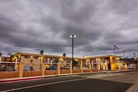 Comfort Inn Gas Lamp Comfort Inn Hotels Near Point Loma Nazarene University
