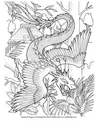 90 fantasy coloring pages free fantasy coloring pages for