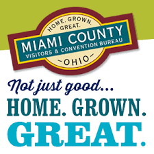 miami convention bureau miami county visitors and convention bureau home