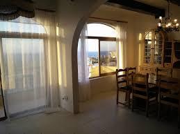 apartment flat 3 caruana flats marsalforn malta booking com