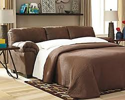 Sofas Sleepers Sleeper Sofas Furniture Homestore