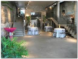 wedding venues in illinois rustic chic wedding venues illinois wedding
