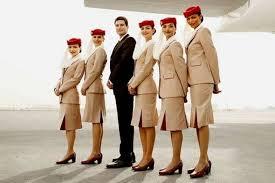 emirates recruitment jakarta 2017 jakarta emirates cabin crew open day august 2015 forum pramugari