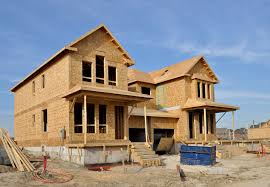 home builders three declines in a row for new home construction