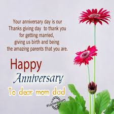 wedding quotes parents anniversary quotes for parents wedding day wishes for parents