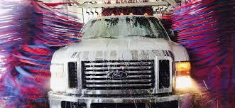 Car Washes Near Me Hiring Silverstar Car Wash U2013 Sioux Falls Car Washes