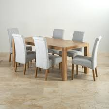 8 Chairs Dining Set Dining Chairs Epic Large Extending Oak Dining Table Also Oak