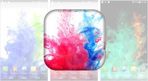 apk for android 2 3 g3 live wallpaper 1 0 1 apk for android 2 3 up tablets phones