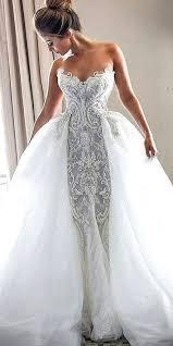 unique wedding dresses unique wedding dress