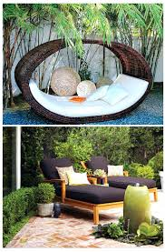 patio ideas diy bench contemporary outdoor chairs uk funky