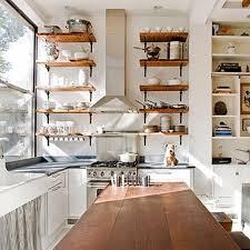 Alternatives To Kitchen Cabinets Kitchen Idea - Alternative to kitchen cabinets