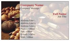 best place to order business cards vistaprint