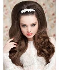 pin up hairdos long black hair pin up updo hairstyles for long hair wedding pin up hairstyles black