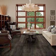 Shaw Laminate Flooring Warranty Floorte By Shaw Torino Alto Hd Plus Waterproof Vinyl 2731v 793