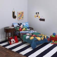 Minecraft Bedding For Kids Boys U0027 Bedding Ebay