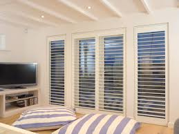 veteranlending page 30 blinds for windows without sills vertical