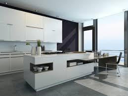 plinthe cuisine schmidt déco fixation plinthe cuisine leroy merlin 78 toulon 03421859