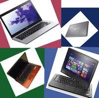 best lap top deals black friday black friday bombshells best laptop deals for black friday 2012