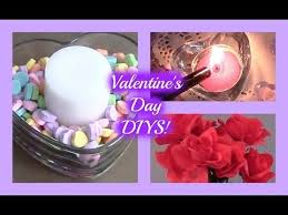 Valentine S Day Decor Dollar Tree by 13 Best My Diy Youtube Videos Images On Pinterest Dollar Store