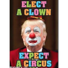 hire a clown prices a clown expect a circus