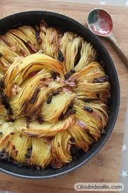 recette de cuisine a base de pomme de terre 42 best et patati et patata images on potatoes